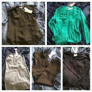 stitch fix outfits 2