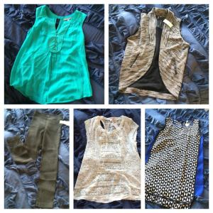 stitch fix 3 items