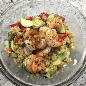 quinoa_salad