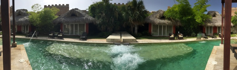 DominicanRepublic_santuaryspa_pool_panoramic