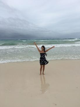 Tulum beaches