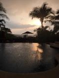 Light Rain @ LADE